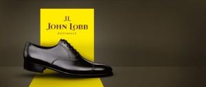 Le site John Lobb