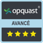 Certification OpQuast - Bertrand Delpla - issuer_KEM9Q2